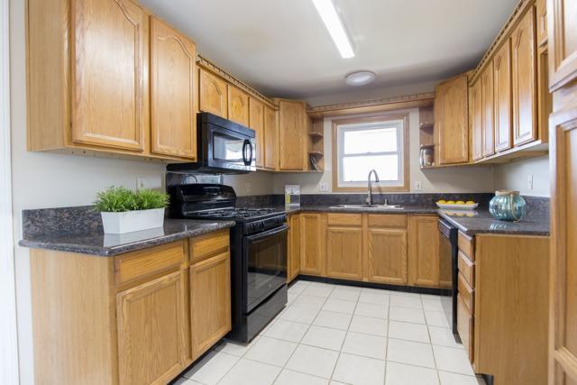 627 Verdin St, El Cajon, CA 92019 (#180007243) :: Ascent Real Estate, Inc.