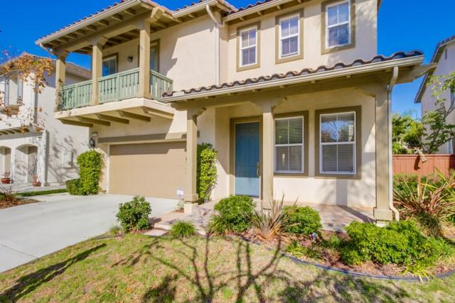 7414 Arroyo Grande Rd, San Diego, CA 92129 (#180007250) :: The Houston Team | Coastal Premier Properties