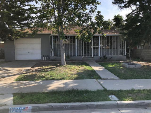 1720 La Posada, National City, CA 91950 (#180007259) :: Ascent Real Estate, Inc.