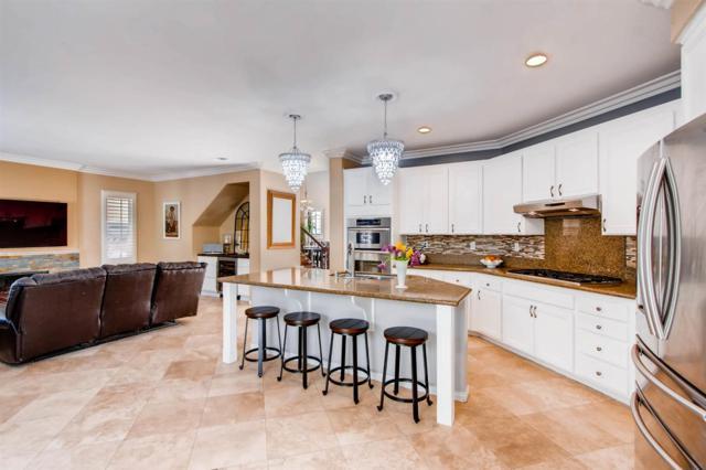 1591 Hillsborough St, Chula Vista, CA 91913 (#180007363) :: Neuman & Neuman Real Estate Inc.