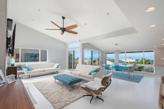521 S Sierra #170, Solana Beach, CA 92075 (#180007365) :: The Houston Team   Coastal Premier Properties