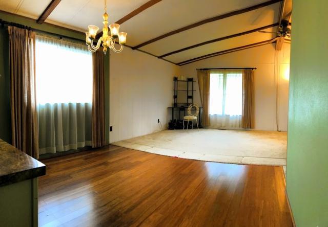 9255 N Magnolia #270, Santee, CA 92071 (#180007463) :: The Houston Team | Coastal Premier Properties