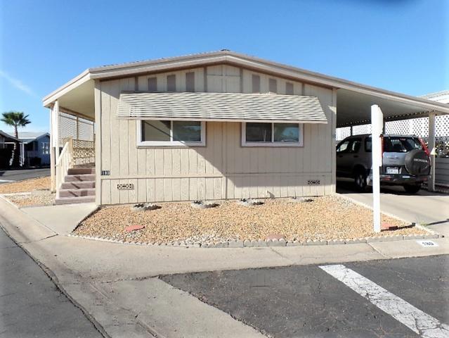 1212 H St. #180, Ramona, CA 92065 (#180007948) :: Neuman & Neuman Real Estate Inc.
