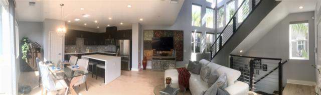 7863 Modern Oasis Dr, San Diego, CA 92108 (#180007952) :: Whissel Realty