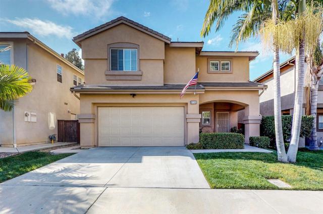 9735 Kika Ct, San Diego, CA 92129 (#180007985) :: Douglas Elliman - Ruth Pugh Group