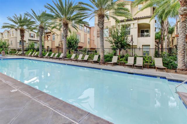 2654 Rawhide Ln, San Marcos, CA 92078 (#180008122) :: The Houston Team | Coastal Premier Properties