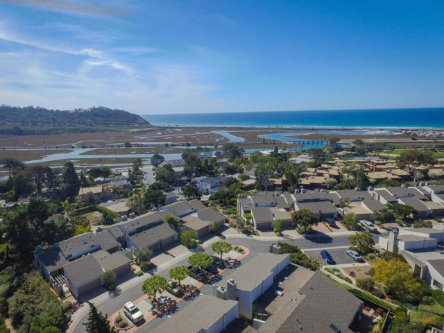 12825 Caminito De Las Olas, Del Mar, CA 92014 (#180008133) :: The Houston Team | Coastal Premier Properties
