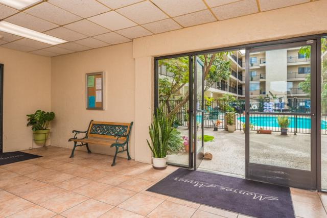3535 Monroe Ave #8, San Diego, CA 92116 (#180008226) :: The Houston Team | Coastal Premier Properties