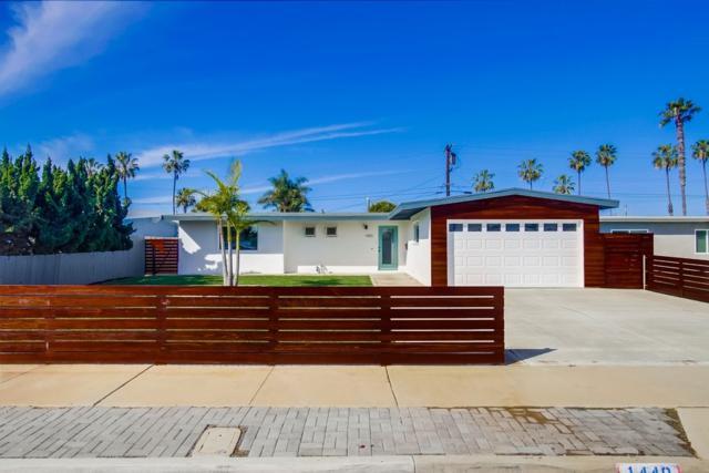 1440 Connecticut St, Imperial Beach, CA 91932 (#180008336) :: Douglas Elliman - Ruth Pugh Group