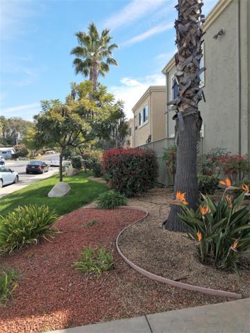12745 Robison Blvd #6, Poway, CA 92064 (#180008602) :: Neuman & Neuman Real Estate Inc.