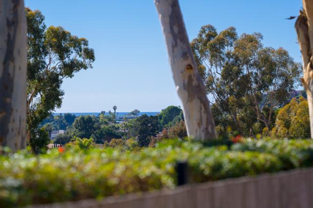 1051 San Patricio, Solana Beach, CA 92075 (#180008823) :: Ascent Real Estate, Inc.