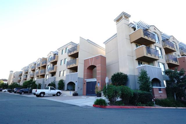 3877 Pell Place #108, San Diego, CA 92130 (#180008827) :: The Houston Team | Coastal Premier Properties