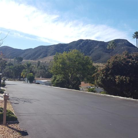 8975 Lawrence Welk #115, Escondido, CA 92026 (#180008840) :: The Yarbrough Group