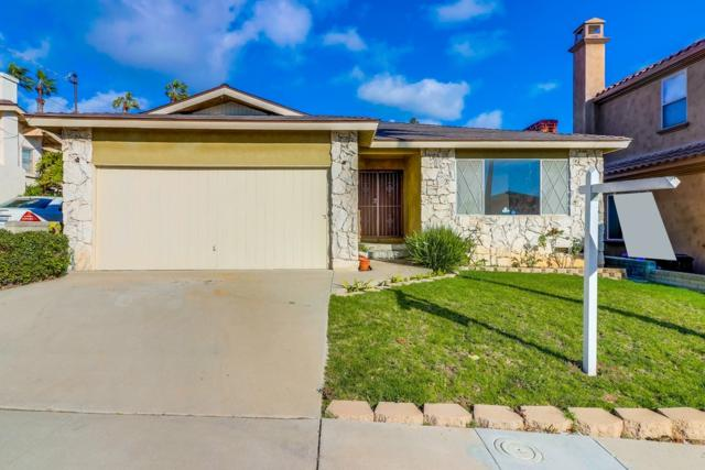 2443 Curlew, San Diego, CA 92101 (#180008893) :: Welcome to San Diego Real Estate
