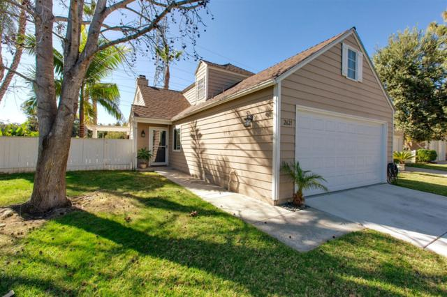 2621 Regent Rd., Carlsbad, CA 92010 (#180008975) :: The Houston Team | Coastal Premier Properties