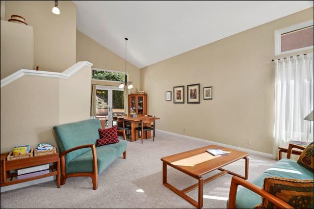 11874 Arborlake Way, San Diego, CA 92131 (#180008996) :: The Houston Team | Coastal Premier Properties