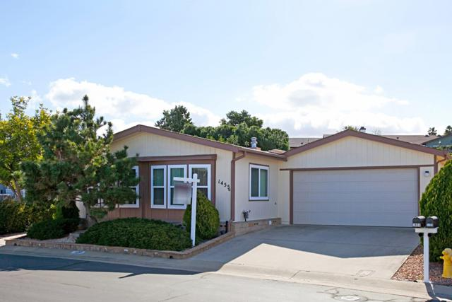 1455 Puritan Dr, Oceanside, CA 92057 (#180009071) :: The Yarbrough Group