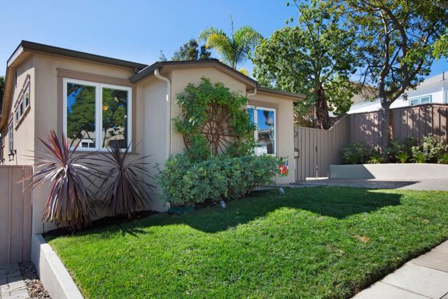 1929 Meade Avenue, San Diego, CA 92116 (#180009125) :: Whissel Realty