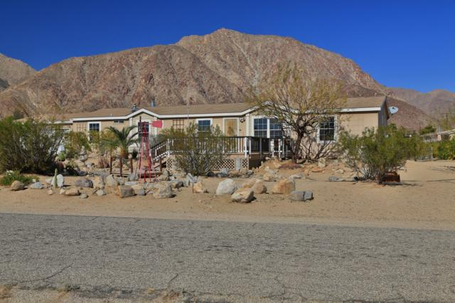 1903 St Vincent Dr, Borrego Springs, CA 92004 (#180009156) :: The Houston Team | Coastal Premier Properties