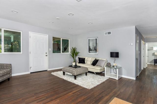 5915 Lake Murray Blvd, La Mesa, CA 91942 (#180009223) :: The Houston Team   Coastal Premier Properties