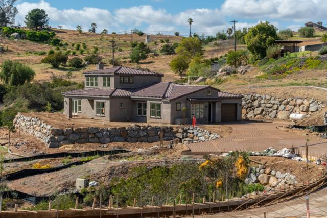 14508 Highcrest Court, Poway, CA 92064 (#180009294) :: Impact Real Estate