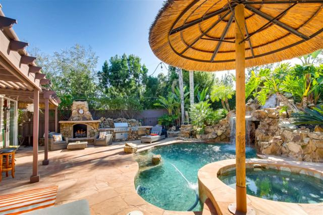 6803 Corte Adalina, Carlsbad, CA 92009 (#180009324) :: The Houston Team   Coastal Premier Properties
