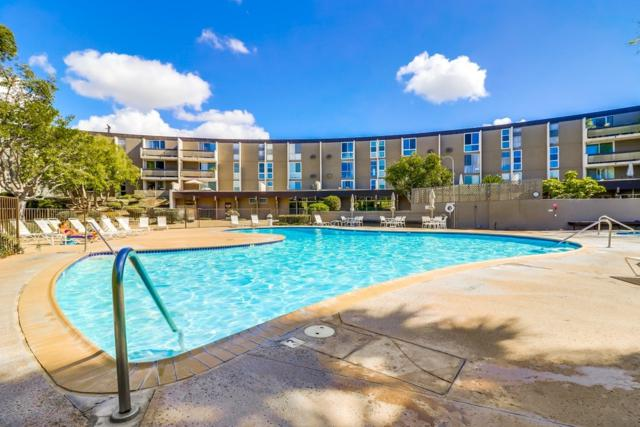 3050 Rue Dorleans #369, San Diego, CA 92110 (#180009343) :: Coldwell Banker Residential Brokerage