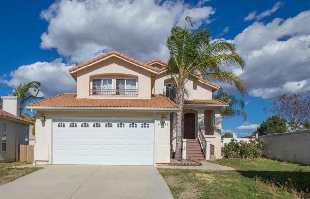 44838 Calle Banuelos, Temecula, CA 92592 (#180009344) :: Impact Real Estate