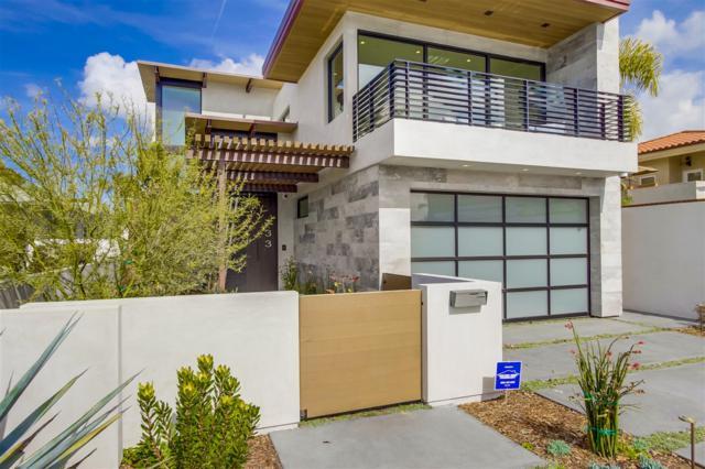 733 Tolita Avenue, Coronado, CA 92118 (#180009436) :: Douglas Elliman - Ruth Pugh Group