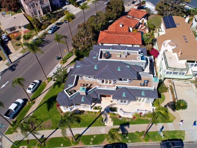 1330 Glorietta Blvd, Coronado, CA 92118 (#180009567) :: Neuman & Neuman Real Estate Inc.