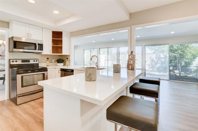 16471 Gabarda Rd, San Diego, CA 92128 (#180009574) :: Coldwell Banker Residential Brokerage