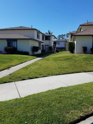 3457 Los Mochis Way, Oceanside, CA 92056 (#180009580) :: The Yarbrough Group