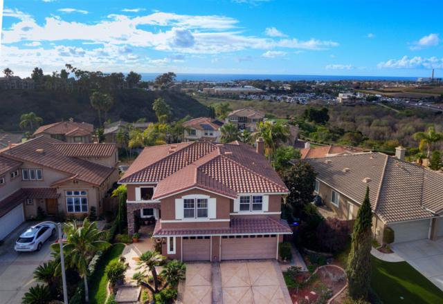 991 Turnstone, Carlsbad, CA 92011 (#180009626) :: Neuman & Neuman Real Estate Inc.