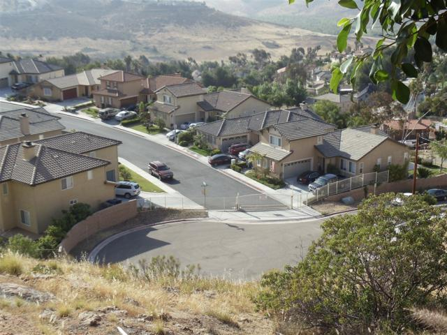Spring Valley, CA 91977 :: Impact Real Estate