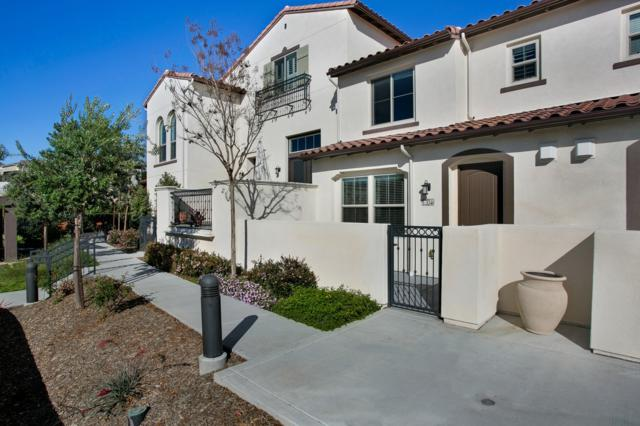 1704 Fairlead Ave, Carlsbad, CA 92011 (#180009686) :: The Yarbrough Group