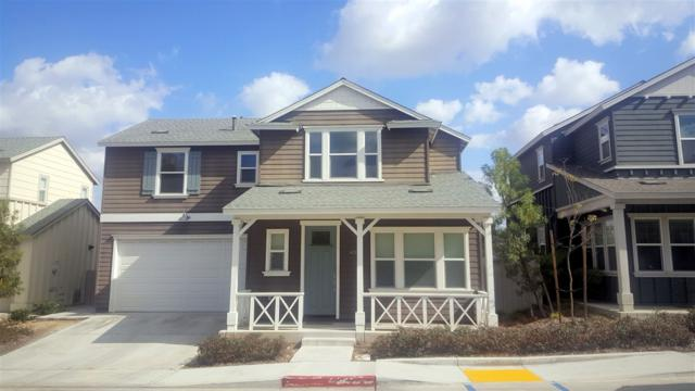 4371 Stanford Pl, La Mesa, CA 91942 (#180009741) :: The Yarbrough Group
