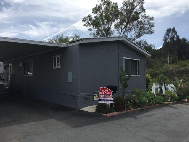13162 Highway 8 Business #198, El Cajon, CA 92021 (#180009850) :: Heller The Home Seller