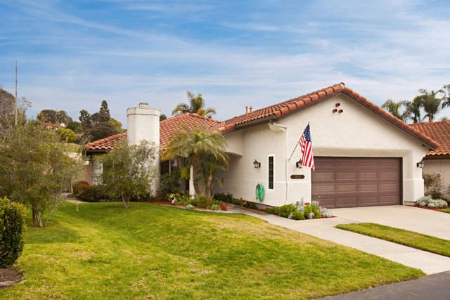 15021 Caminito Ladera, Del Mar, CA 92014 (#180009851) :: Keller Williams - Triolo Realty Group