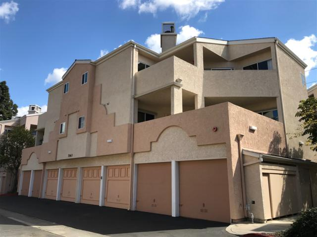 7063 Camino Degrazia #171, San Diego, CA 92111 (#180009929) :: The Yarbrough Group