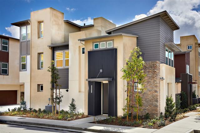 2368 Element Way, Chula Vista, CA 91915 (#180009987) :: The Houston Team | Coastal Premier Properties