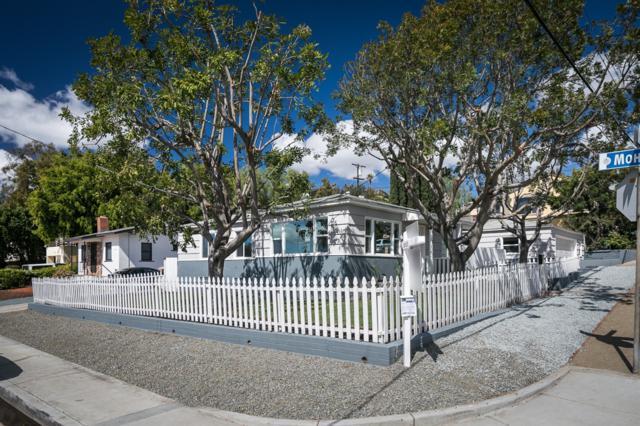 5012 72nd St, San Diego, CA 92115 (#180010125) :: Beachside Realty