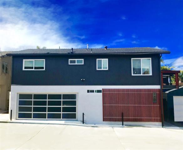 7437 Eads Ave, La Jolla, CA 92037 (#180010147) :: Beachside Realty