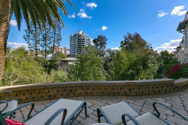 3139 3rd Avenue, San Diego, CA 92103 (#180010207) :: Beachside Realty