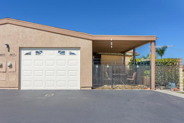 4477 Ibis Way, Oceanside, CA 92057 (#180010287) :: The Yarbrough Group