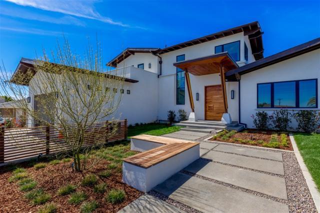5594 Soledad Rd, La Jolla, CA 92037 (#180010471) :: The Houston Team | Coastal Premier Properties