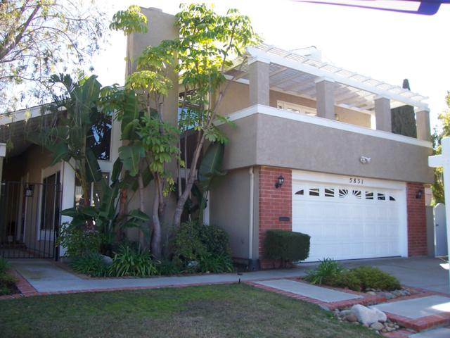 5831 Antigua Blvd, San Diego, CA 92124 (#180010607) :: Neuman & Neuman Real Estate Inc.