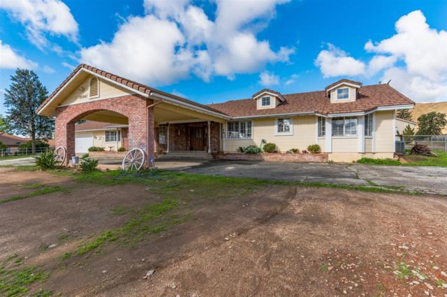 26941 California Ave, Hemet, CA 92545 (#180010632) :: Ghio Panissidi & Associates