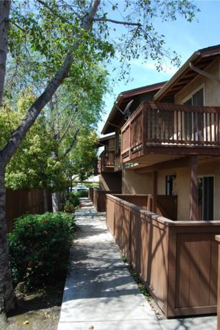 207 Westlake Drive #3, San Marcos, CA 92069 (#180010686) :: Neuman & Neuman Real Estate Inc.