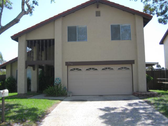 650 Point Medanas Ct., Chula Vista, CA 91911 (#180010821) :: Keller Williams - Triolo Realty Group