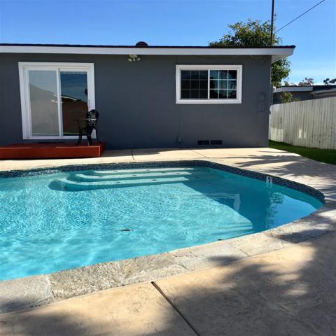 219 L, Chula Vista, CA 91911 (#180010856) :: The Houston Team   Coastal Premier Properties